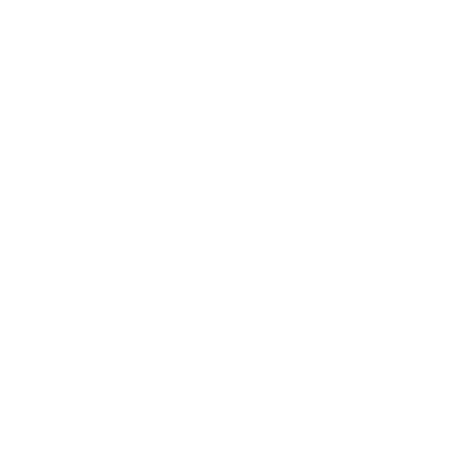 The National Rugby League