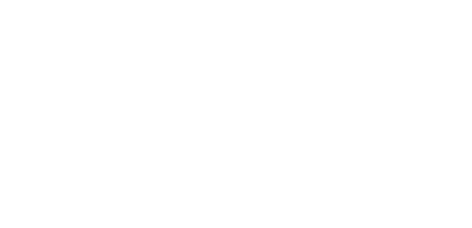 USA Today Sports Media Group